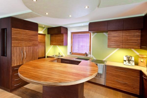 cucina-moderna-legno-rovere-tavolo-rotondo93D0419E-D8FB-55E8-4F0A-3EE84F9F2661.jpg